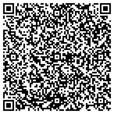 QR-код с контактной информацией организации НЕФТЕГАЗ-СТРАХОВАНИЕ СТРАХОВАЯ КОМПАНИЯ