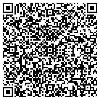 QR-код с контактной информацией организации ТЕХЭНЕРГОСЕРВИС ОДО