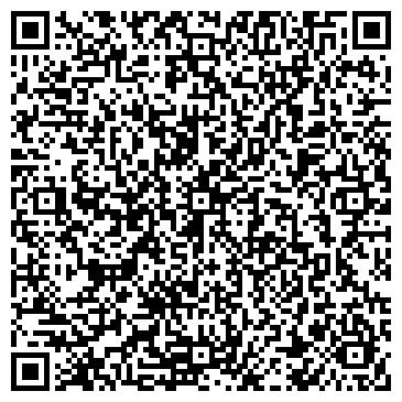 QR-код с контактной информацией организации РОСМЕДСТРАХ СТРАХОВАЯ КОМПАНИЯ ОАО