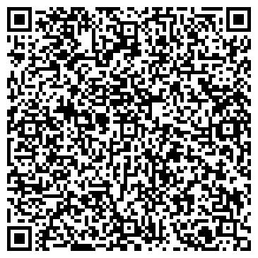 QR-код с контактной информацией организации САНА МЕДИЦИНСКАЯ СТРАХОВАЯ КОМПАНИЯ ОАО