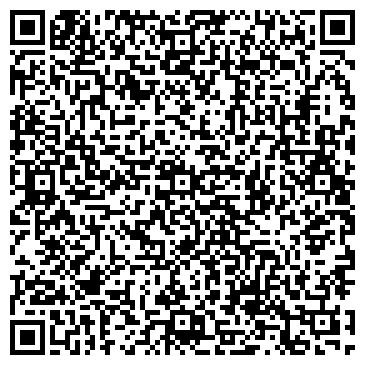 QR-код с контактной информацией организации СЕВЕР-КООП-ПОЛИС СТРАХОВАЯ КОМПАНИЯ