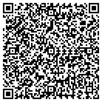 QR-код с контактной информацией организации СУРГУТНЕФТЕГАЗ ООО
