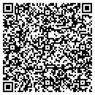 QR-код с контактной информацией организации ТОРГЗЛИН РДТУП