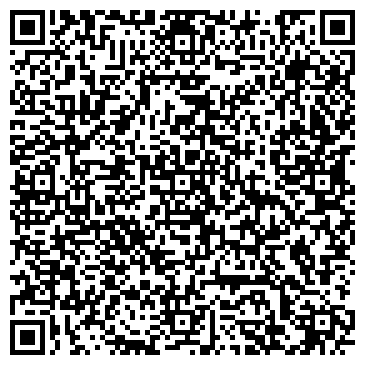 """QR-код с контактной информацией организации """"Тураэнергогарант"""""""