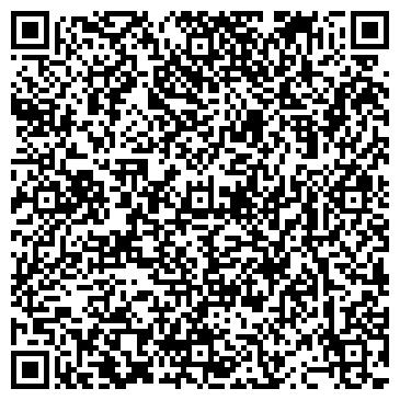 QR-код с контактной информацией организации ЗАПАДНО-СИБИРСКОЕ АГЕНТСТВО ПУТЕШЕСТВИЙ