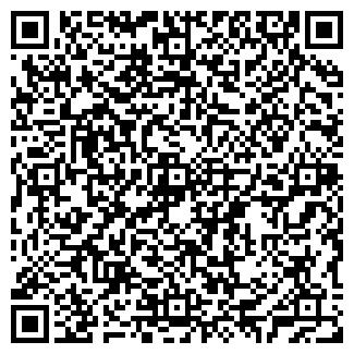 QR-код с контактной информацией организации ВЭЛКАМ ООО