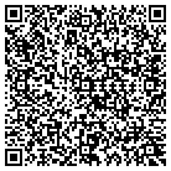 QR-код с контактной информацией организации ЖАСМИН-ТРЭВЕЛ ООО