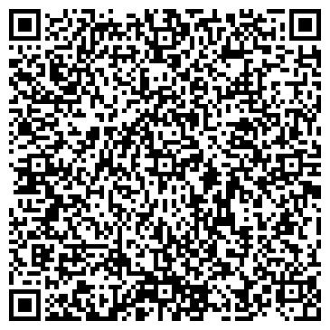 QR-код с контактной информацией организации ТУРИСТ БЮРО ПУТЕШЕСТВИЙ И ЭКСКУРСИЙ