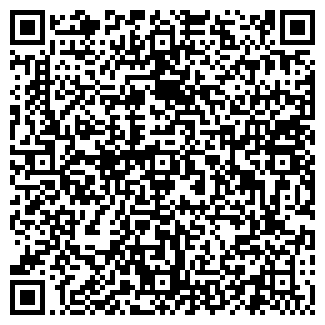 QR-код с контактной информацией организации ГОМЕЛЬ
