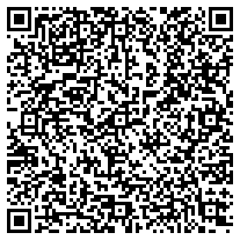 QR-код с контактной информацией организации ЗАПАДНЫЙ КОНТИНЕНТ ООО