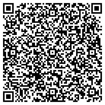 QR-код с контактной информацией организации ЗЕЯ ПЛЮС ООО СПРЦН ДРУЖБА