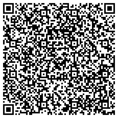 QR-код с контактной информацией организации КОММЕРЧЕСКО-ФИНАНСОВОГО ТЮМЕНСКОГО КОЛЛЕДЖА ОБЛПОТРЕБСОЮЗА