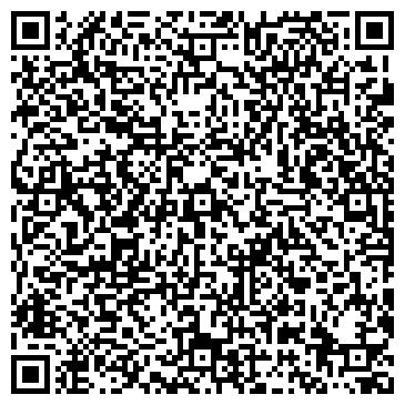 QR-код с контактной информацией организации ЛЕБЯЖЬЕ ГОСТИНИЧНЫЙ КОМПЛЕКС