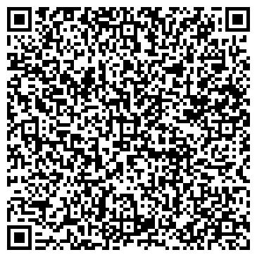 QR-код с контактной информацией организации КАССЫ ЖЕЛЕЗНОДОРОЖНЫЕ (ПОДРАЗДЕЛЕНИЕ)
