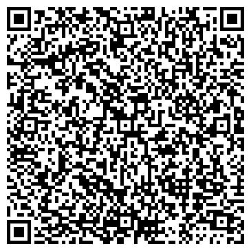 QR-код с контактной информацией организации ТЮМЕНЬ АГЕНТСТВО ВОЗДУШНЫХ СООБЩЕНИЙ