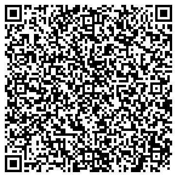QR-код с контактной информацией организации ДИСПАНСЕР ВРАЧЕБНО-ФИЗКУЛЬТУРНЫЙ ОБЛАСТНОЙ