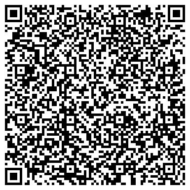 QR-код с контактной информацией организации ДИСПАНСЕР КОЖНО-ВЕНЕРОЛОГИЧЕСКИЙ ОБЛАСТНОЙ АДМИНИСТРАТИВНЫЙ КОРПУС
