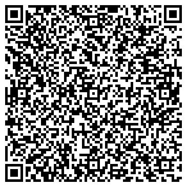 QR-код с контактной информацией организации ЭНДОКРИНОЛОГИЧЕСКИЙ ГОРОДСКОЙ ЦЕНТР