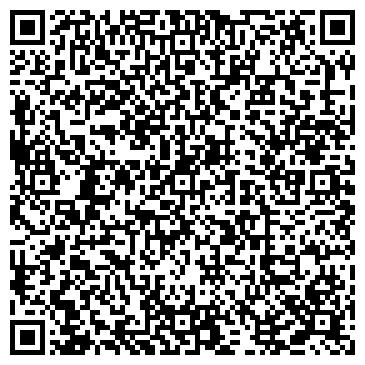 QR-код с контактной информацией организации № 7 ПОЛИКЛИНИКА ОТДЕЛЕНИЕ РЕАБИЛИТАЦИИ