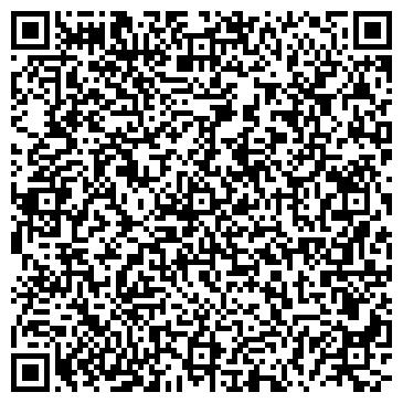 QR-код с контактной информацией организации № 8 ПОЛИКЛИНИКА ОТДЕЛЕНИЕ СЕМЕЙНОЙ МЕДИЦИНЫ № 1