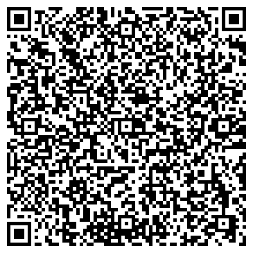 QR-код с контактной информацией организации № 8 ПОЛИКЛИНИКА ОТДЕЛЕНИЕ СЕМЕЙНОЙ МЕДИЦИНЫ № 2