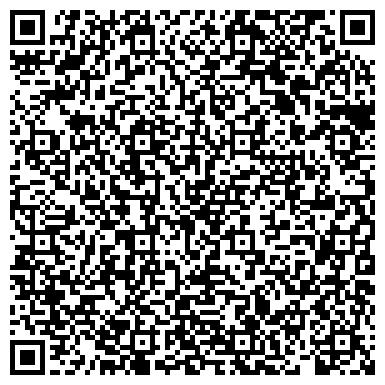 QR-код с контактной информацией организации № 11 ПОЛИКЛИНИКА КОНСУЛЬТАТИВНО-ДИАГНОСТИЧЕСКАЯ ФИЛИАЛ