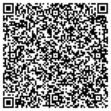 QR-код с контактной информацией организации БОЛЬНИЦЫ ВОССТАНОВИТЕЛЬНОГО ЛЕЧЕНИЯ