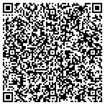 QR-код с контактной информацией организации ВИРТУС ЛЕЧЕБНОЙ ДИАГНОСТИКИ ЦЕНТР
