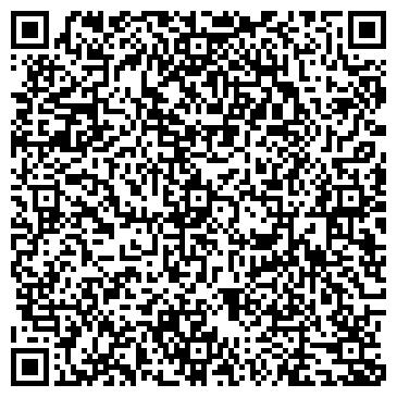 QR-код с контактной информацией организации УНИВЕРСИТЕТ ИМ.Ф.СКОРИНЫ Г.ГОМЕЛЬСКИЙ