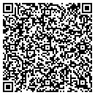 QR-код с контактной информацией организации ДИАТЕСТ