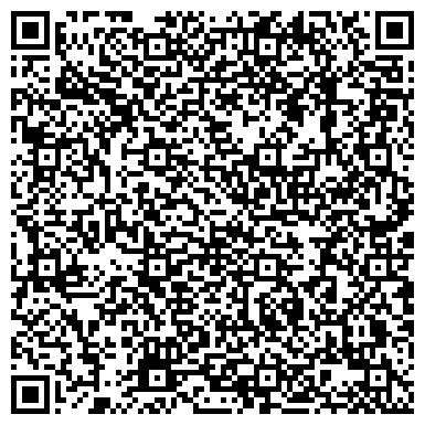 QR-код с контактной информацией организации ДИСПАНСЕР ОФТАЛЬМОЛОГИЧЕСКИЙ ОБЛАСТНОЙ