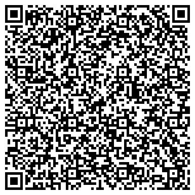 QR-код с контактной информацией организации ЖЕМЧУЖНЫЙ ЦЕНТР МЕДИЦИНСКОЙ И СОЦИАЛЬНОЙ РЕАБИЛИТАЦИИ
