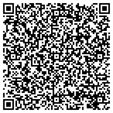 QR-код с контактной информацией организации ЗЕЯ ОЗДОРОВИТЕЛЬНЫЙ ЦЕНТР