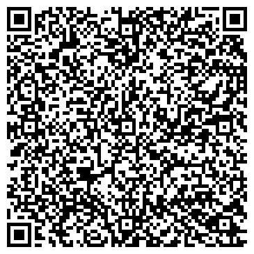 QR-код с контактной информацией организации УНИВЕРСИТЕТ ТЕХНИЧЕСКИЙ ИМ.П.О.СУХОГО Г.ГОМЕЛЬСКИЙ