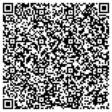 QR-код с контактной информацией организации СТАЦИОНАРОНОЕ ОТДЕЛЕНИЕ БОЛЬНИЦЫ ВОССТАНОВИТЕЛЬНОГО ЛЕЧЕНИЯ