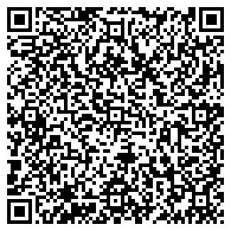 QR-код с контактной информацией организации ЦЕНТРМЕД