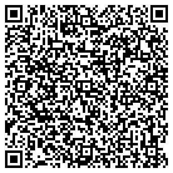 QR-код с контактной информацией организации АЛЬТАСФИР МЕДИЦИНСКИЙ ЦЕНТР