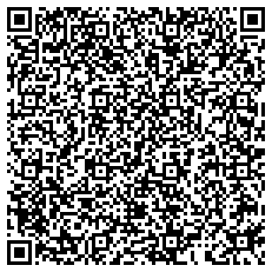 QR-код с контактной информацией организации УПРАВЛЕНИЕ ГЕОЛОГОРАЗВЕДОЧНЫХ РАБОТ НА НЕФТЬ И ГАЗ