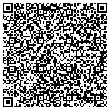 QR-код с контактной информацией организации ЦЕНТР СЕМЕЙНОЙ ПСИХОТЕРАПИИ И ВОЗРАСТНОЙ ПСИХОЛОГИИ ООО
