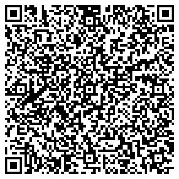 QR-код с контактной информацией организации УПРАВЛЕНИЕ МАГИСТРАЛЬНЫХ ГАЗОПРОВОДОВ Г.ГОМЕЛЬСКОЕ