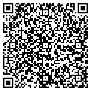 QR-код с контактной информацией организации БИОРЕЗОНАНС