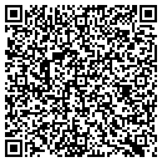 QR-код с контактной информацией организации ОАО ДОКТОР-А