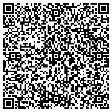 QR-код с контактной информацией организации ЛИ-ВЕСТ КОМПАНИЯ ПРОГРАММА ГРИНСПРИНГ