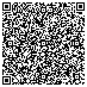 QR-код с контактной информацией организации РИЗОЛИТ НА БЕЛОРУССКОЙ