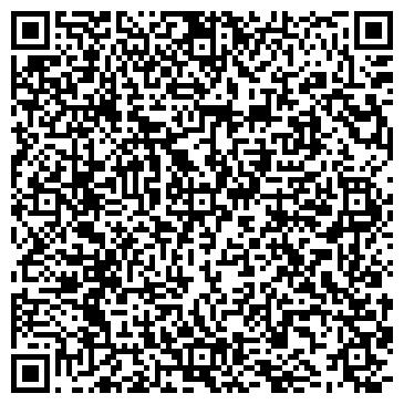 QR-код с контактной информацией организации УПРАВЛЕНИЕ МЕХАНИЗАЦИИ 244 ОАО