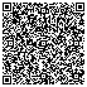QR-код с контактной информацией организации НЕФТЯНИК МЕДСАНЧАСТЬ