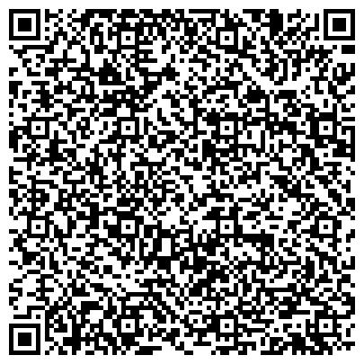 QR-код с контактной информацией организации КОМИССИЯ ПО ВОССТАНОВЛЕНИЮ ПРАВ РЕАБИЛИТИРОВАННЫХ ЖЕРТВ ПОЛИТИЧЕСКИХ РЕПРЕССИЙ