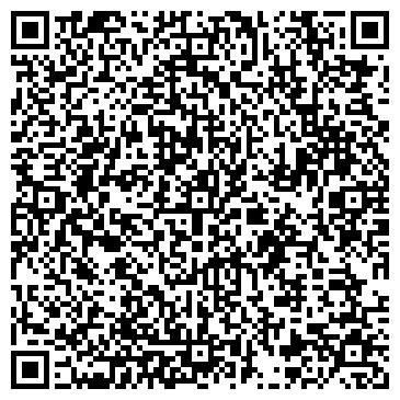 QR-код с контактной информацией организации ЛЕЧЕБНО-РЕАБИЛИТАЦИОННЫЙ ЦЕНТР МУП