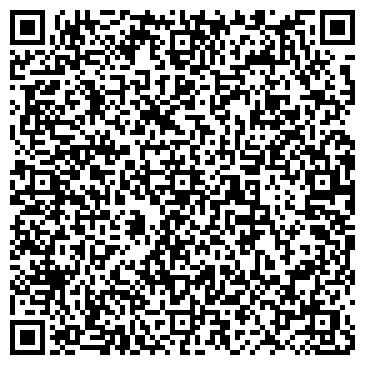 QR-код с контактной информацией организации ВИТА-ДЕНТ СТОМАТОЛОГИЧЕСКАЯ ФИРМА