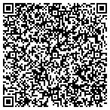 QR-код с контактной информацией организации ДЕМОС СТОМАТОЛОГИЧЕСКИЙ ЦЕНТР